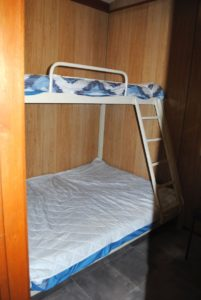 cheap cabins corowa
